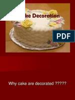 Cake Decoration -New (1)