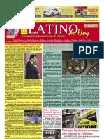 El Latino de Hoy Weekly Newspaper | 4-18-2012