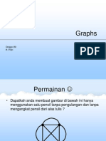 Graphs 1 - Definition, Terminology, Simple Graphs, Representing - ID