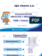 PresentacionTaller2010