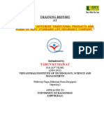 Tarun HDFC - Copy - Copy