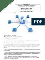 Apostila de Redes - Imprimir