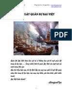 Ki Thuat Quan Su Dai Viet - V3.1