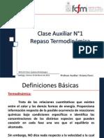 Clase_Auxiliar_1