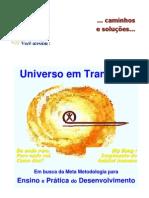 Universo Em Transicao Rev2010