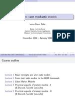 2010-2011-CoursTaux-Slides.pdf