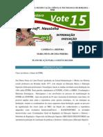 Proposta_Professora_Neusinha_15