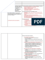 2 Curso E-learning[1]