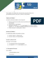 Espanhol_modulo.I