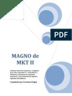 Magno_de_MKT_II