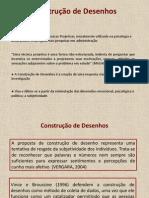 Seminário_tecnicas qualitativas_desenhos