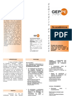 Folder Seminário_22NOV