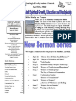 Digest 04-16-12