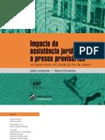 CESEC-Impactos-da-assistência-jurídica-presos-provisórios