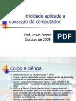 Oficina de psicomo-comp_Josué