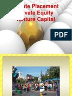 Venture Capital in India-Ppt