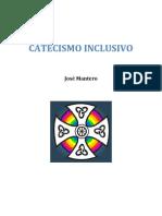 CATECISMO INCLUSIVO