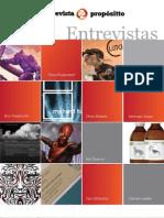revista_Proposito