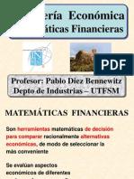 20121ILN230V2_Matematicas_Financieras