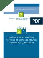 oitmod1