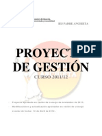 Proyecto_gestion_2011_12_dftvo