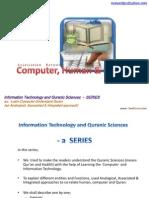 Computer Tech and Quran-1