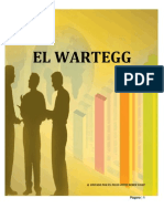 MaNual dEl WaRtEgg