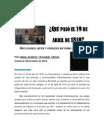 QUE_PASO_EL_19_DE_ABRIL
