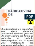radiação[1]