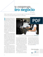 Page From Revista Fecomercio-Abril 2012