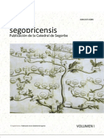 Segobricensis Web 1279102703