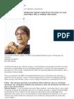HelenaNader_Folha-abr2012