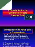 Procedimientos_de_Desinfección_para_Cuartos_Fríos41382-1