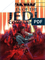 Star Wars - Knights of the Old Republic II - Manual - PC | Gaming