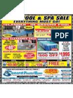 secard-pools-specials-14-18-2012