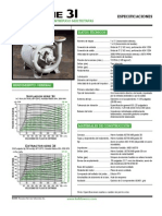 HSI 31 Catalog SP
