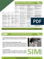 Boletim SIM n1 [Modo de Compatibilidade
