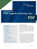 CaseStudy-NYKLogistics[1]