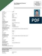 2012-03-05.pdf
