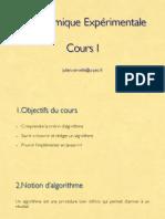 Cours_AlgoExp_1