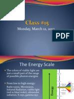 Class15Slides-1