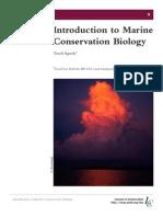 Marine Con Bio
