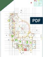 Attas2-Plans Model (3)