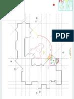 Attas2-Plans Model (4)