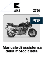 Manuale_D_officina_Kawasaki_z750_Ita (1)