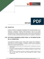 Suelos y Pavimentos_re 21-01-10
