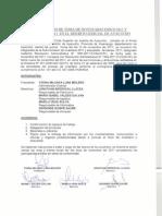 ACTA DE INICIO0001