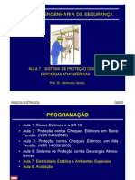 Aula7_RiscosElétricos_r2