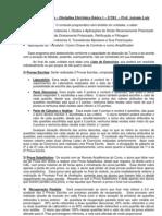 Apostila_ETR1_Revisão_2011_2