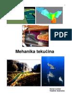 mehanika_tekucina